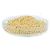 100% Natural Chamomile Flowers Extract Apigenin powder 98%