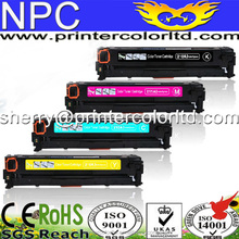 new toner cartridge for HP Color LaserJet Pro M351 M351a M375 M375nw M451 M451dn M451dw M451nw M475 M475dn M475dw CE410A CE410X