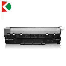 C3906A toner cartridge 3906 06A compatible for HP 5L/6L/3100/3150 laser Printer