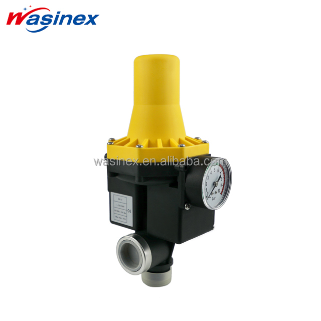Automatic Pressure Control Switch DSK-3C for water pump