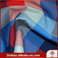 100% printed cotton fabric cut pieces