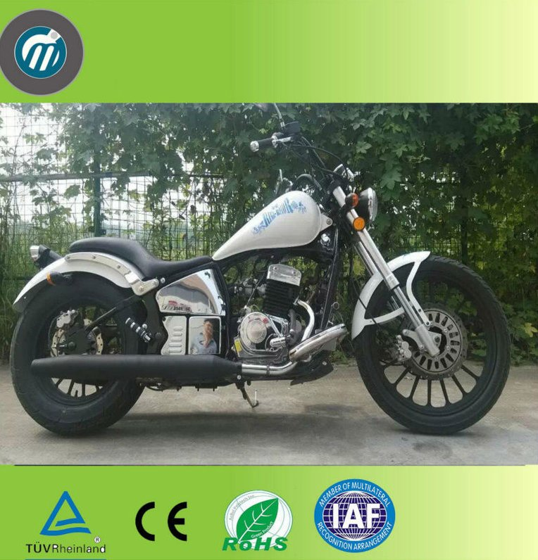 2012 Best Selling Electric 200cc Street Motocross/Motorcycle For Sale Cheap Made In China