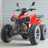 New/Used motorcycles 250cc ATV For Quad BIKES motorcycles 250cc made in china