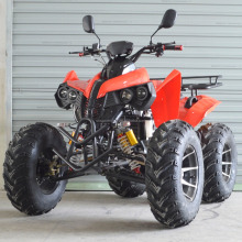 New motorcycles ATV high-quality quad bikes of 250cc ATV