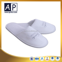 hotel latest ladies slippers shoes and bulk slippers