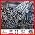 Hot product cheap steel rebar coupler/reinforcing steel rebar price
