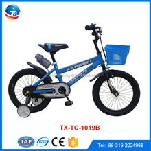 2015 New design all kinds of price mini bmx bicycle/kids bicycle pictures/mini bmx racing bikes