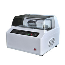 RS 6800 China best quality optical lens grinding machine