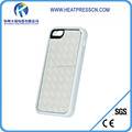 Hottest selling Sublimation Phone Case