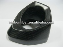 carbon fiber motorcycle parts for tail hood