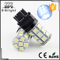 Automobile LED 3157 5050 27smd Motorcycle