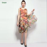 100% Silk Chiffon Fabric Custom Print Silk Fabrics Types