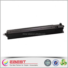 for usd in e-studio 2006 2306 toner cartridge for toshiba compatible photocopier in 2015