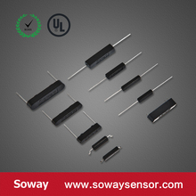 PCB REED SWITCH/ REED SENSOR