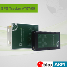 STM32F103 cell phone gps tracking software gps map software for windows ce