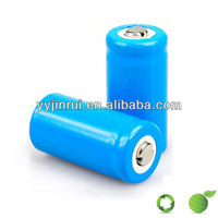 Hotsale battery 18650 li on
