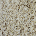 Giallo silver granite for granite table and countertop with low price