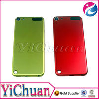 Best Price Back Cover For iPod Touch 5 Housing