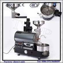 Commercial Easy Operated Coffee Bean Baking Machine