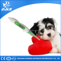 Famous Brand Veterinary Treatment incubator thermometer