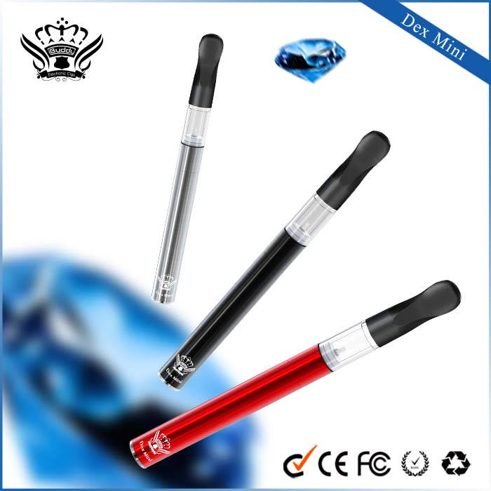 2017 latest Import cheap goods from china electronic cigarette