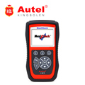 2017 Hot Sale Autel MaxiCheck Pro EPB/ABS/SRS/Climate Control/SAS/TPMS Function Original Special Application Diagnostics Scanner