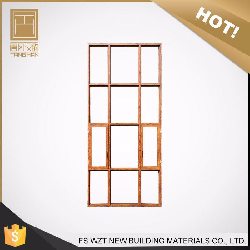 Best selling grey coating glass building insulated glass curtain wall