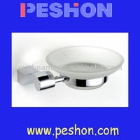 Bathroom accessories stainless steel soap dish