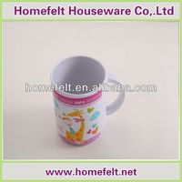 2014 Fantastic disposable round plastic cup