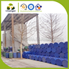 Heating Oil Biodiesel Processor China