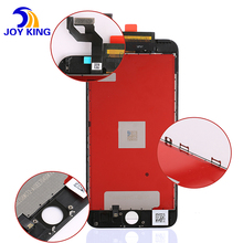 [joyking]Original Foxconn LCD for iPhone 6S Plus LCD Screen Display with Touch Screen Digitizer Assembly