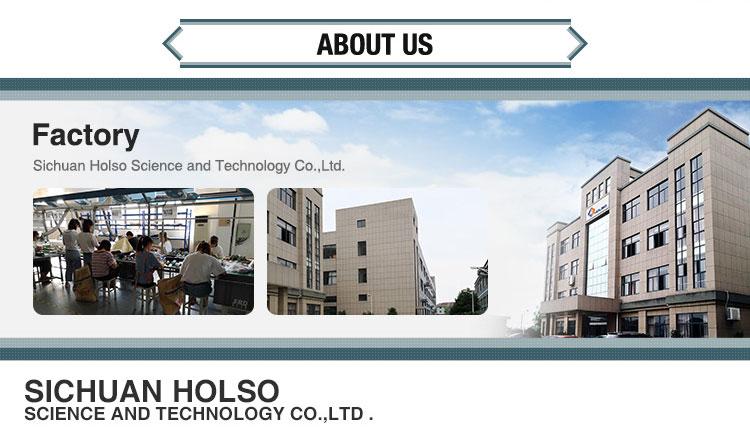 Holso N16EU 도매 outlet Mobile App control 홈 벽 16a 220 v mini 스 eu wifi smart socket plug