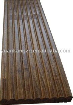 Outside Decking Bamboo Flooring Buy Outside Decking