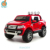 RANGER Licensed Ride On Car 12V,Baby Remote Control Ride On Car Toy For Children,Kids Battery Powered Ride On Car