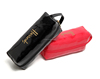 Wholesale High End Quality Promotional Professional Carrying Cosmetic Makeup Bag