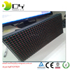 Epistar LED Chip 8000CD reverse polarity p10 LED module Outdoor high brightness P10 RGB Color LED