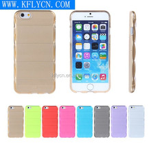 phone case cell phone accessory for iphone 5 case