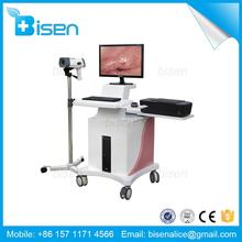 Gynecological Portable Type Camera/ Vaginal Colposcope/High Resolution Images Digital Video Camera Colposcope