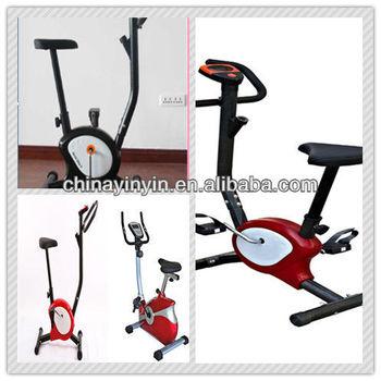buy exercise machine