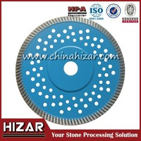 Strong cutting high profit margin products cutting machine saw blade