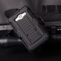 Waterproof Case For Cell Phone China,Waterproof Cell Phone Case For LG Nexus 4 E960