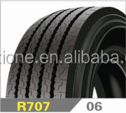 truck tyre 215 75 17.5 brand triangle,doublestar. goodmax, maxione, aeolus