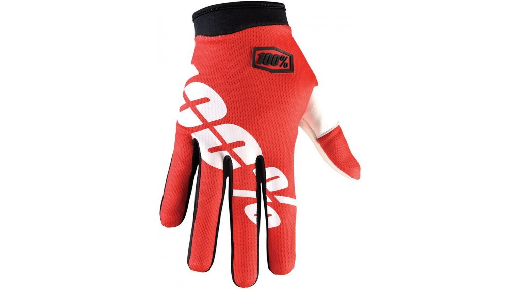 womens riding gear/off road motorcycle gear/street bike gloves