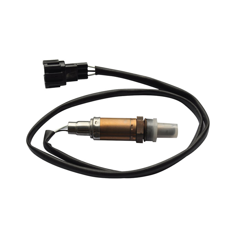 Wholesale best <strong>price</strong> 22690-AA001 auto engine <strong>o2</strong> lambda sensor car oxygen sensor
