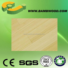 Covering Waterproof Sale Solid Bamboo Flooring For Indoor Decoration