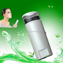 Personal Facial Skincare Nano Mist Moisturizing Sprayer Beauty Device