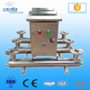 10Ton/H UV Water Filters for Recirculation Aquaculture System