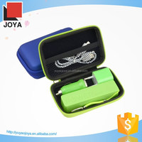 cell phone accessories -include mobile phone Eva Case & chargers