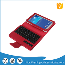 Good price foldable mini keyboard case with CE certificate