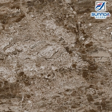 best choice foshan morden design paint marble granite look rustic internal ceramic walls flooring tiles